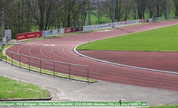 soke2_081014_ground_tsv_koengen_soke013