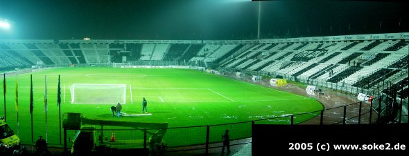 051124_saloniki,toumba-stadion_soke2.de001