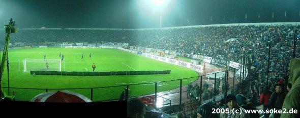 051124_saloniki,toumba-stadion_soke2.de002