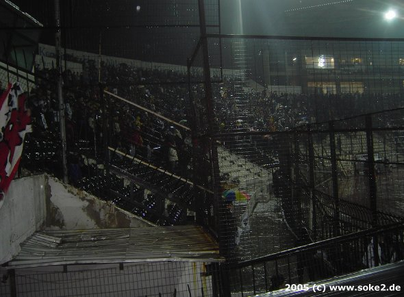 051124_saloniki,toumba-stadion_soke2.de003