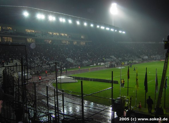 051124_saloniki,toumba-stadion_soke2.de004