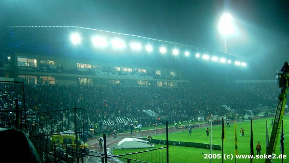051124_saloniki,toumba-stadion_soke2.de005