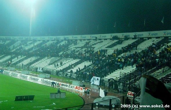 051124_saloniki,toumba-stadion_soke2.de006