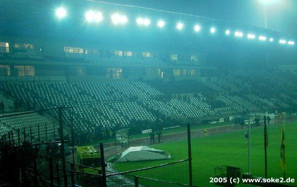 051124_saloniki,toumba-stadion_soke2.de007