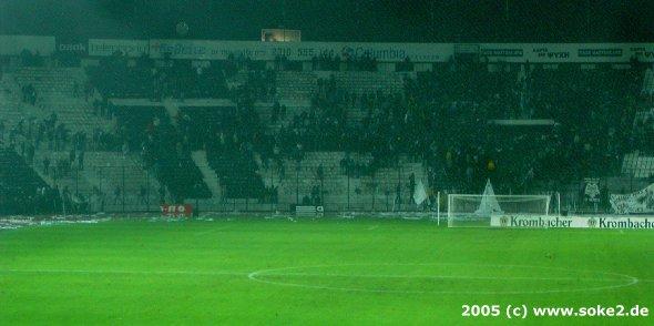 051124_saloniki,toumba-stadion_soke2.de008