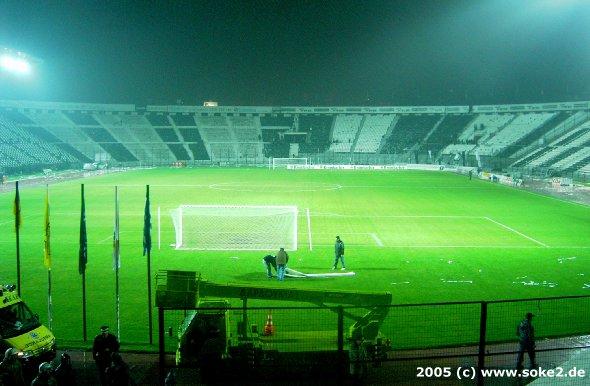 051124_saloniki,toumba-stadion_soke2.de009