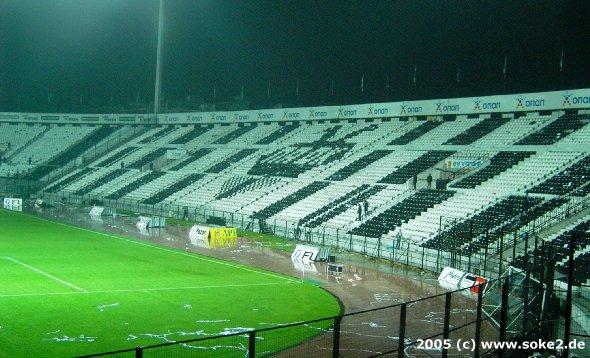 051124_saloniki,toumba-stadion_soke2.de010