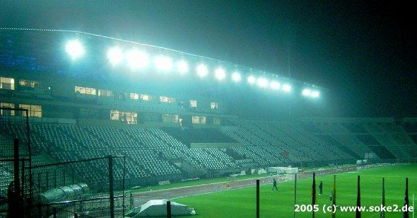 051124_saloniki,toumba-stadion_soke2.de011
