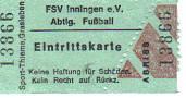 100603_Karte_Inningen