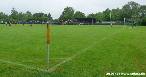 100603_ground_inningen_wertach_www.soke2.de005