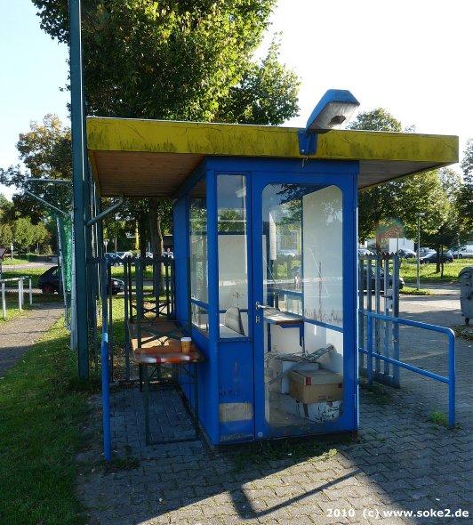 100921_vfb2_unterhaching_www.soke2.de011