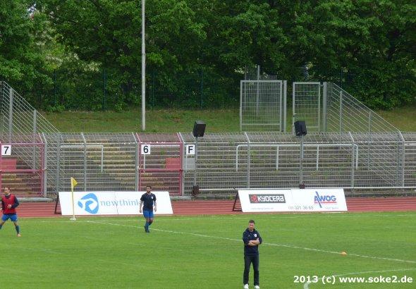 130601_berlin,mommenstadion_tb_soke2.de004