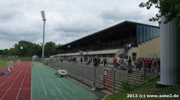 130601_berlin,mommenstadion_tb_soke2.de005