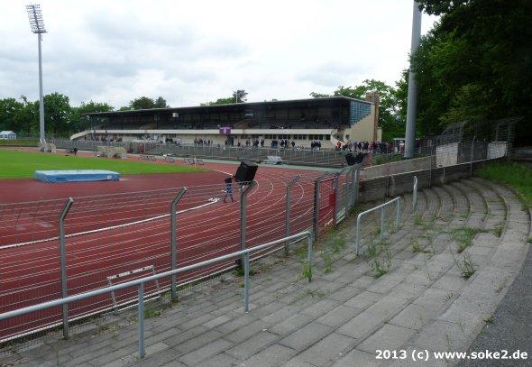 130601_berlin,mommenstadion_tb_soke2.de007