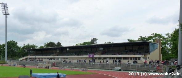 130601_berlin,mommenstadion_tb_soke2.de008