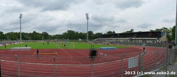 130601_berlin,mommenstadion_tb_soke2.de009