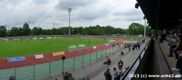 130601_berlin,mommenstadion_tb_soke2.de010