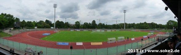 130601_berlin,mommenstadion_tb_soke2.de011