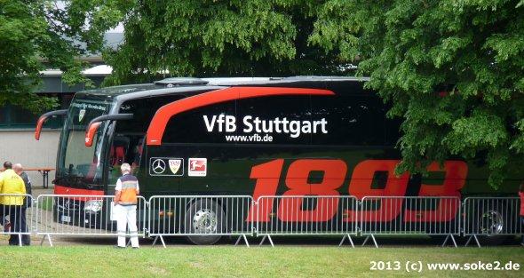 130703_tsv-koengen_vfb_soke2.de007