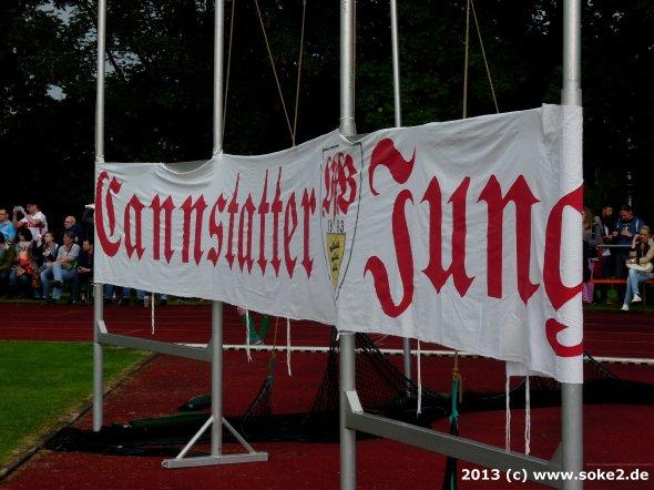 130703_tsv-koengen_vfb_soke2.de008