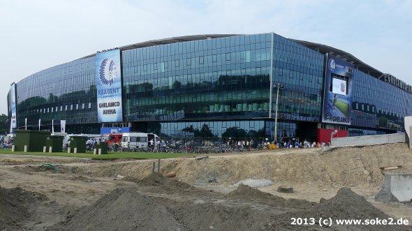 130717_gent_ghelamco-arena_soke2.de002