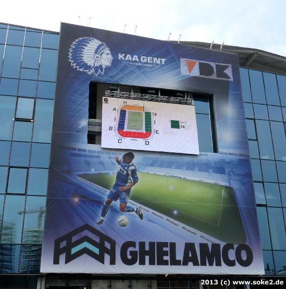 130717_gent_ghelamco-arena_soke2.de003
