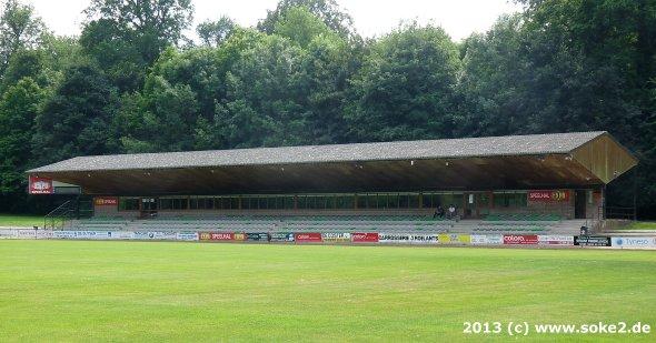 130717_grimbergen,prinsenbosstadion_soke2.de001
