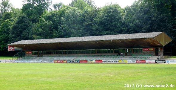 130717_grimbergen,prinsenbosstadion_soke2.de002