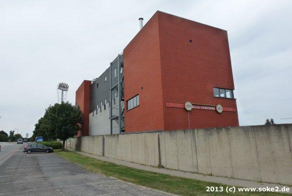 130717_verviers_stade-de-bielmont_soke2.de001
