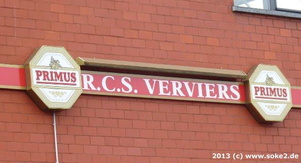 130717_verviers_stade-de-bielmont_soke2.de002