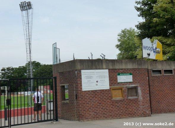 130717_verviers_stade-de-bielmont_soke2.de003