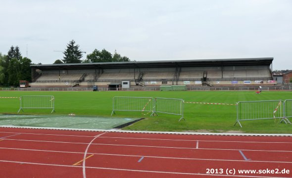 130717_verviers_stade-de-bielmont_soke2.de004