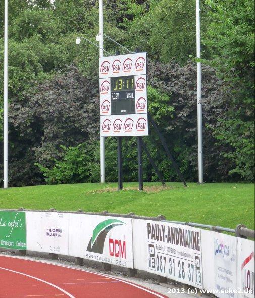130717_verviers_stade-de-bielmont_soke2.de005