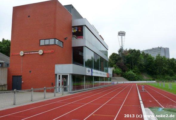 130717_verviers_stade-de-bielmont_soke2.de006