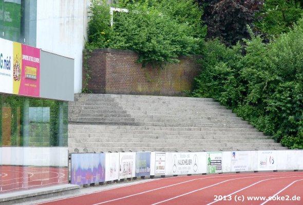 130717_verviers_stade-de-bielmont_soke2.de007