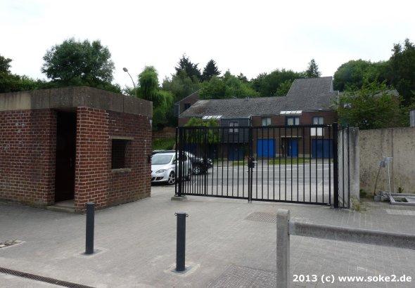 130717_verviers_stade-de-bielmont_soke2.de010