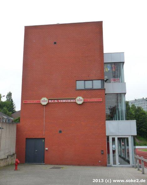 130717_verviers_stade-de-bielmont_soke2.de011