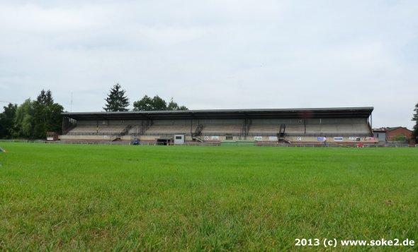 130717_verviers_stade-de-bielmont_soke2.de012