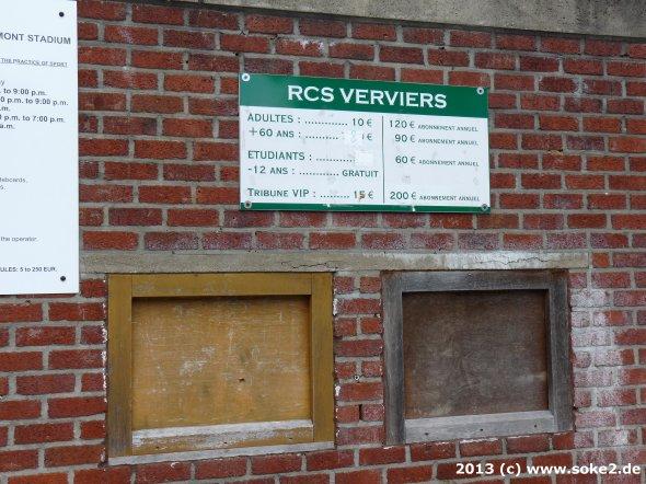 130717_verviers_stade-de-bielmont_soke2.de014