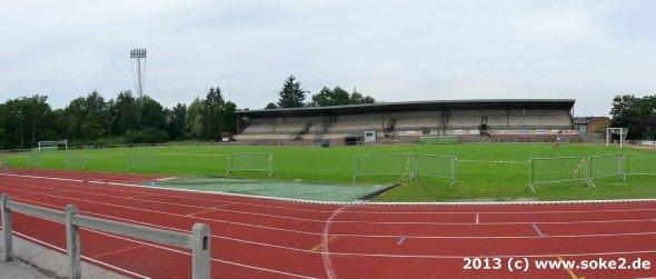 130717_verviers_stade-de-bielmont_soke2.de015