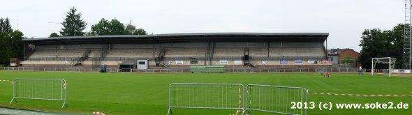 130717_verviers_stade-de-bielmont_soke2.de016