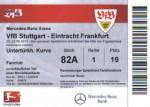 130922_vfb_frankfurt