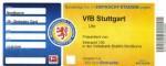 130929_Tix_braunschweig_vfb