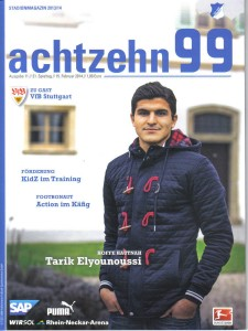 140215_Heft_Hofenheim_vfb