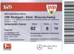 140308_Tix_vfb_braunschweig