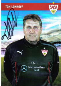 AK_13-14_VfB_Lokhoff,Ton