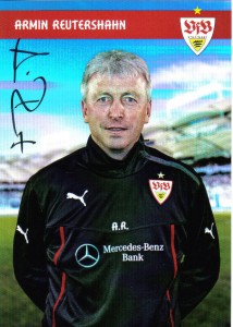 AK_13-14_VfB_Reutershahn