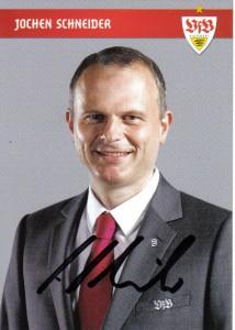 AK_13-14_VfB_Schneider