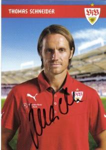 AK_13-14_VfB_Schneider Coach
