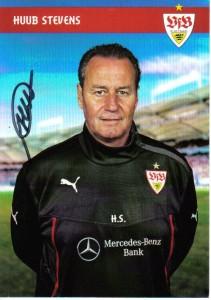 AK_13-14_VfB_Stevens_Coach